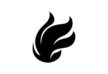 black-fire-free-vector-icon-thumb