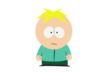 butters-stotch-south-park-vector-thumb