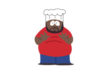 chef-south-park-vector-thumb
