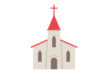 church-flat-vector-thumb