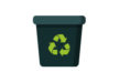 dark-recycle-bin-flat-vector-thumb