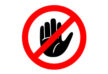 do-not-touch-vector-sign-thumb