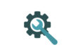 gear-and-wrench-flat-vector-thumb