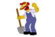 groundskeeper-willie-simpsons-free-vector-thumb