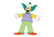 krusty-the-clown-simpsons-vector-thumb