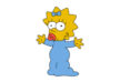 maggie-simpson-vector-thumb