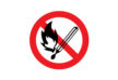 no-open-fire-vector-sign-thumb