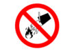 no-water-on-fire-free-vector-sign-thumb