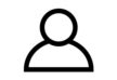 person-outline-free-vector-icon-thumb