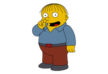 ralph-wiggum-simpsons-free-vector-thumb