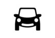smiling-car-free-vector-icon-thumb