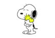 snoopy-and-woodstock-free-vector-thumb
