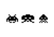 space-invaders-vector-thumb