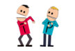 terrance-and-phillip-south-park-vector-thumb