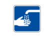 wash-your-hands-vector-sign-thumb