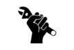 wrench-in-hand-free-vector-thumb