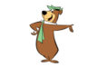 yogi-bear-vector-thumb
