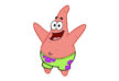 patrick-star-vector-thumb