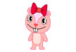 giggles-happy-tree-friends-vector-thumb