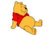 winnie-the-pooh-free-vector-thumb