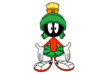 marvin-the-martian-free-vector-thumb