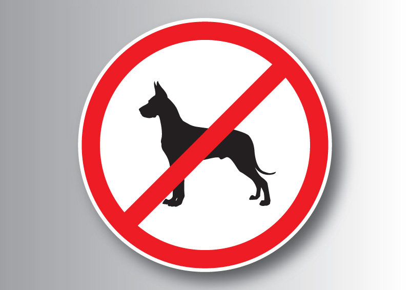 no-dogs-sign.jpg