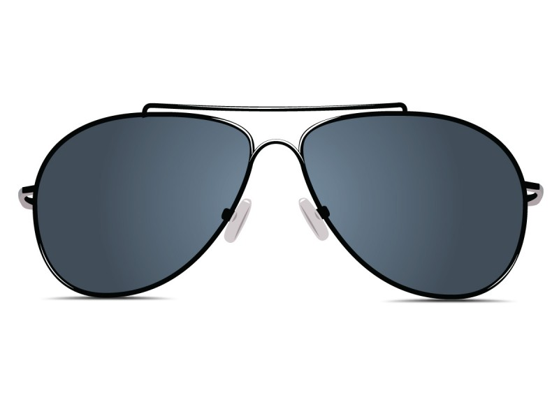 I received an email in my junk inbox from a company called Firmoo offering me a FREE pair of sunglasses or eyeglasses. The only need was to wear the glasses and write a review on my blog.