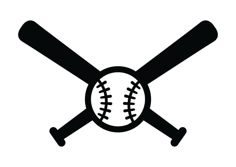 baseball vector image rh superawesomevectors com baseball vectors for vcarve pro baseball vector art free